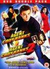 Agent Cody Banks Double Pack - £4 @ ASDA (IN-STORE)