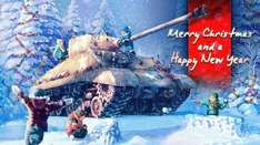 War thunder war game. play against PS4 .Pc. Mac. Linex.