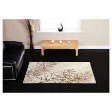 Bargain designer rugs was £244 now  £37.50 @ Tesco Direct