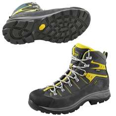 Asolo walking boots £64.79, mens size 10, 11 and 12, Amazon