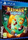 Rayman Legends (PS4) for £14.86 @ Shopto.net