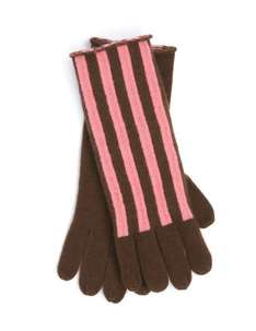 Boden ladies' cashmere gloves reduced to £13.50
