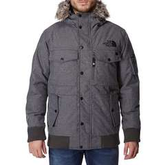 The North Face Gotham Parka - £190 @ JD sports