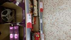 Fox's Vinnies Biscuits only £1.98 @ Morrisons