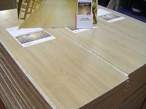 Loft boards 3 packs for £20 (9 boards) @ B & Q