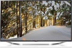 LG 42LB731V 3D webOS LED Television for £427.49 @ Mark's Electrical