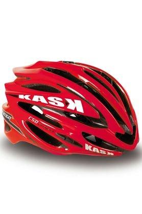 Kask Vertigo professional Cycling Helmet normally £165, now just £58.74 delivered using code VERTIGO @ Cycle Surgery
