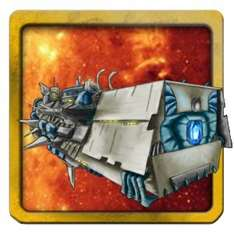 Star Traders RPG Elite (Amazon App Of The Day)