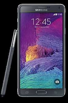 note 4 £99 upfront 5gb ult min 4g o2 £33 p/m @ CPW (Term - £891)
