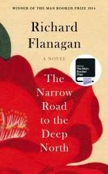 The Narrow Road to the Deep North (Kindle) £1.69 @ Amazon