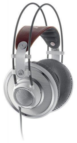 AKG K701 Headphones - £151.96 @ Amazon
