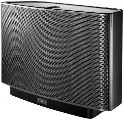 Sonos systems on amazon.es £290