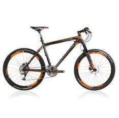 B'TWIN Rockrider XC Pro Factory Carbon Mountain Bike £1589.99 @ decathalon