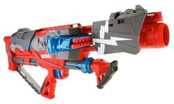 Boomco rapid madness blaster £12.50 @ Asda