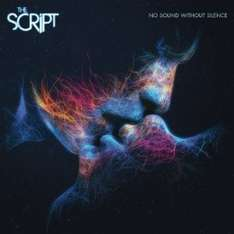 The Script - No Sound Without Silence 99p on Google Play