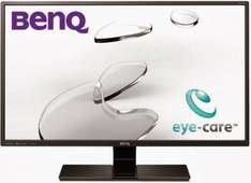 """Stylish 24"""" LED Monitor from BenQ £129.98 @ Amazon"""
