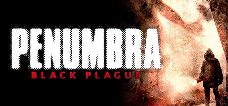 Penumbra Collectors Pack, inc Overture & Black Plague Gold Edition: £1.25 @ Steam