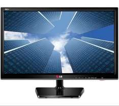 """LG 24MT35S Smart 24"""" LED TV Monitor with MHL £159 @ Currys"""