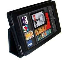 Kindle Fire (Not HD) holder £1.00 Sold by Art Okay and Fulfilled by Amazon.  (add on item / £10 spend)