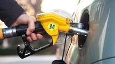Further cuts of 2p per litre on unleaded Petrol and Diesel from 1st January 2015 @ Morrisons
