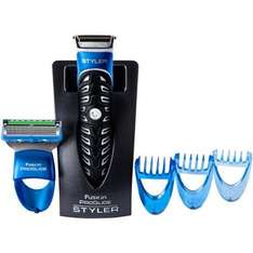 Gillette Fusion ProGlide 3-in-1 Styler - £10 at Boots Instore or Amazon