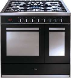Mark's Electrical, £599.95 + an extra 5% until midnight tonight