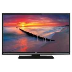 39/227 39 Inch Full HD 1080p LED TV With Freeview £149.99 @  Tesco Direct