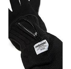 McKenzie Rene Fleece Gloves £1 FREE STORE DEL!!! @ JD Sports