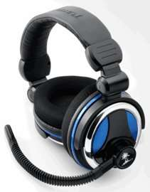 Turtle Beach Ear Force Z6A Headset only £5.00 @ GAME