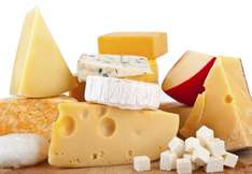 extra special cheese reduced to 75p per block at asda
