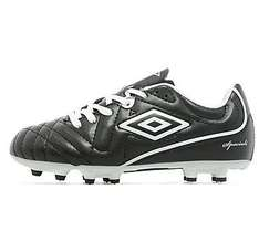 Umbro Speciali 4 Firm Ground Childrens Football Boots £5 @ JD Sports ONLINE