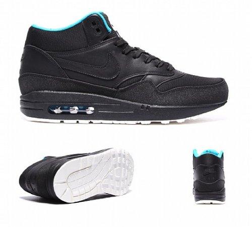 Nike Air Max 1 Mid - £64.99 at Footasylum