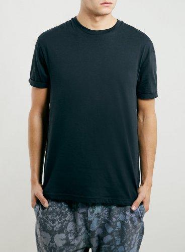 Roller T-shirt £2 @ Topman