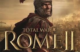 TOTAL WAR: Rome II - Emperor Edition (PC) £7.49 @ Steam