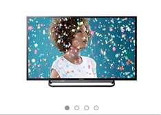 Sony 32inch HD ready tv with freeview @ Amazon