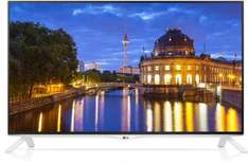 AMAZON UTLRA HD LED SMART TV