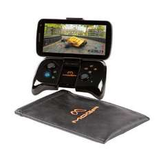 MOGA Mobile Android Gaming System only £9.10 from Amazon (or £9 from alternative seller). Free delivery with orders over £10.
