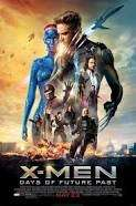 X-Men : Days of Future Past + The Amazing Spiderman 2 £7 @ Morrisons