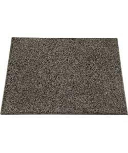 Granite chopping board £7.99 @ Argos