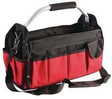CPC: Large Tote Tool Bag: £11.87 Delivered