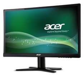 """Acer G277HLbid 27"""" IPS LED HDMI Monitor for £159.99 @ Ebuyer"""