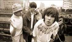 I wanna be adored - The Stone Roses free on google play