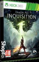 Dragon Age Inquisition Inc Exclusive DLC XBOX 360 £22.85 @ Shopto