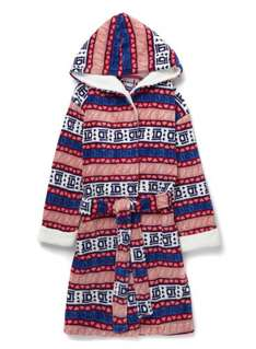 One Direction dressing gown was £18 now £5.40 at BHS online with FREE delivery!