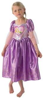 Kids/Adults Fancy Dress Costumes for under £5 @ Amazon (updated, see bottom of first post)