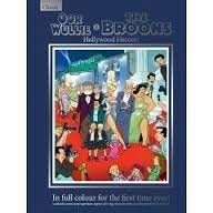 Oor Wullie & The Broons (Hardback)was £12.99 now £1.99 @ WHSmith (instore).