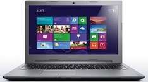 "Lenovo S510P 15.6"" Laptop, i3, 4GB RM, 500GB Storage £299 @ Tesco Direct"