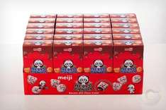 25g Box of Meiji Hello Panda Biscuits 4 for £1 or 29p each  @ Home Bargains