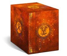 Far cry 4 Kyrat edition Ps4 @ Shopto uk