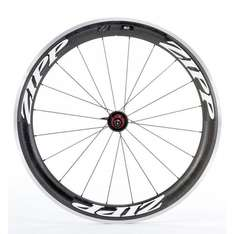 Zipp 60 deep section Wheels with 10% off inc  conti tyres £839.95 @ Merlin